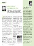Innovative Projekte Innovative Projekte - landwirtschaftslehrer.com - Seite 4