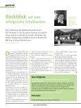 Innovative Projekte Innovative Projekte - landwirtschaftslehrer.com - Seite 6