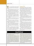 Demolition, Dismantling - DH Griffin - Page 3