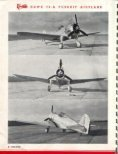 Detail Specifications for Curtiss Hawk 75-A Airplane - WWII Aircraft ... - Page 5
