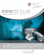 2011-01 ND Präzisionschirurgie am Ohr.pdf - ASSAG ...