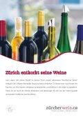 Broschüre als PDF - Offene Weinkeller - Seite 2