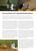 Broschüre als PDF - Offene Weinkeller - Seite 4