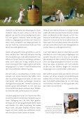 Broschüre als PDF - Offene Weinkeller - Seite 5