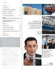 sehen | downloaden - Ute Vogt | Gestaltung + Art Direction - Seite 2