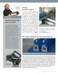 sehen | downloaden - Ute Vogt | Gestaltung + Art Direction - Seite 5