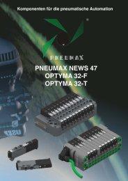 1 - Pneumax GmbH
