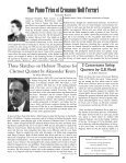 Chamber Music Journal - Page 2