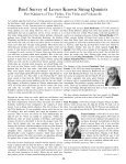 Chamber Music Journal - Page 4