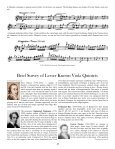 Chamber Music Journal - Page 7