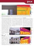 Anwendungsbericht FLIR B660 Wärmebildkamera - Seite 3
