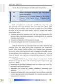lakip - Direktorat Jenderal Bea dan Cukai - Page 6