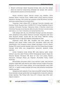 lakip - Direktorat Jenderal Bea dan Cukai - Page 7