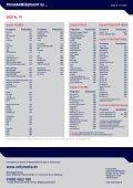 Neuordnung der Radio-Frequenzen im Kabelanschluss! - DefJay - Seite 2