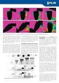 Flir Wärmebildkamera - Seite 3