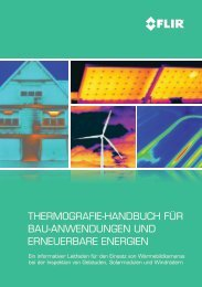Booklet_Erneuerbare_Energien.pdf - Trauthoff Infrarot