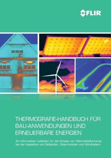 Booklet_Erneuerbare_Energien.pdf - Trauthoff Infrarot