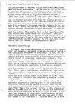 Archibald Haller - Page 7