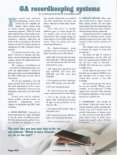 General Aviation Recordkeeping Systems - AircraftLogs - Page 2