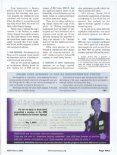 General Aviation Recordkeeping Systems - AircraftLogs - Page 3