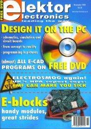 Elektor 2005-11.pdf