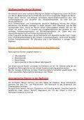 Säuren (-) und Basen - Urs Drogerie - Page 2