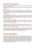Säuren (-) und Basen - Urs Drogerie - Page 4