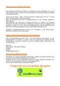 Säuren (-) und Basen - Urs Drogerie - Page 5