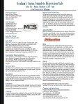 G - MCS Auction, LLC - Page 2