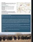 G - MCS Auction, LLC - Page 3