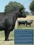 G - MCS Auction, LLC - Page 5