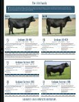 G - MCS Auction, LLC - Page 6