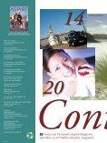 Saffron Support - Aspire Magazine - Page 4