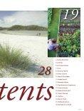 Saffron Support - Aspire Magazine - Page 5