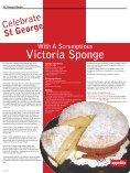 Saffron Support - Aspire Magazine - Page 6