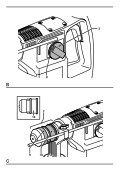 DW570K(L) - Black & Decker - Page 4