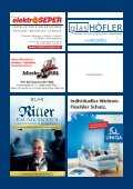 8 - Stadtschlaining - Page 2