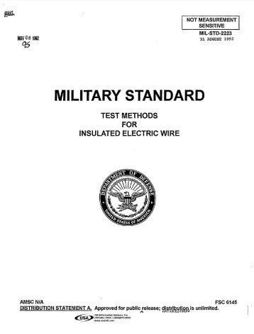 Mil std 480 pdf