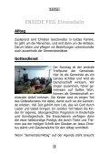 INFO FEG Einsiedeln - Freie Evangelische Gemeinde Einsiedeln - Seite 3
