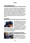 INFO FEG Einsiedeln - Freie Evangelische Gemeinde Einsiedeln - Seite 5
