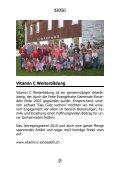 INFO FEG Einsiedeln - Freie Evangelische Gemeinde Einsiedeln - Seite 7