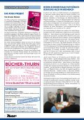 Heft 42 - Januar 2014 - Page 2