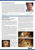 Heft 42 - Januar 2014 - Page 3