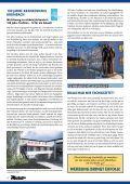 Heft 42 - Januar 2014 - Page 4