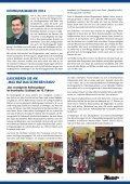 Heft 42 - Januar 2014 - Page 5