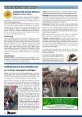 Heft 42 - Januar 2014 - Page 6