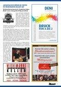 Heft 42 - Januar 2014 - Page 7