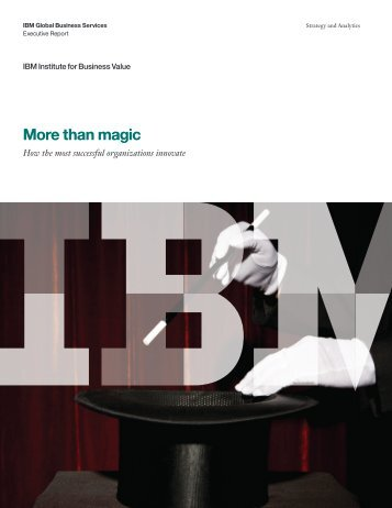More-Than-Magic-How-Successful-Organizations-Innovate