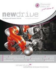 Download - Harmonic Drive AG