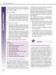 La guida - Assisla.it - Page 7